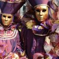 France_Carnaval vénitien (23)