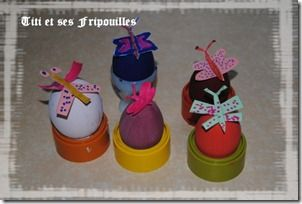 paques 7