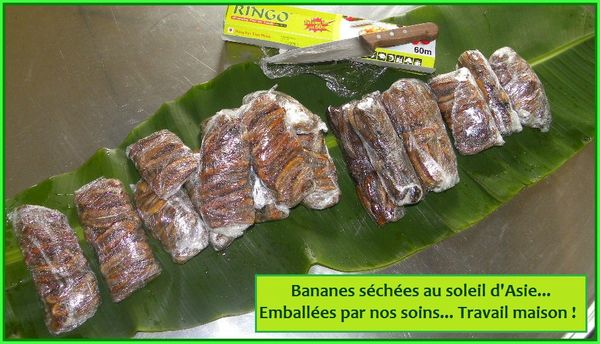 PAQUETS BANANES SECHES SOLEIL (1)