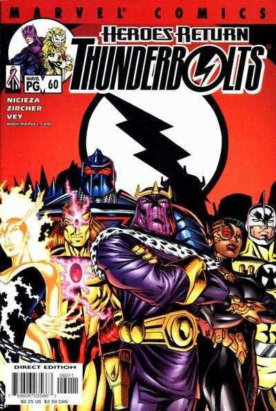 thunderbolts 060