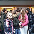 21-J2-Rathaus-Tostedt