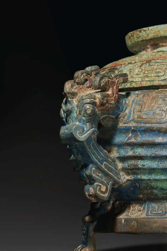 2020_NYR_18823_1509_003(a_pair_of_bronze_ritual_food_vessels_and_covers_gui_late_western_zhou112837)