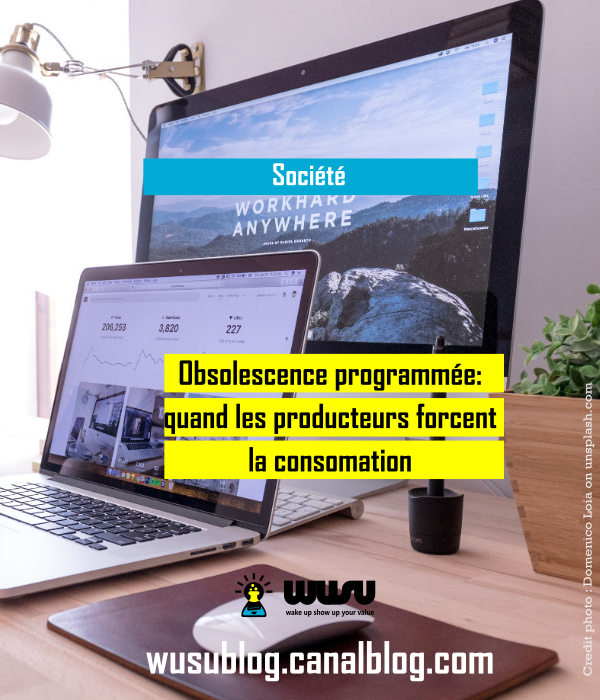 societe-obsolescence programmee-wusu-blog-winnie-ndjock-2018