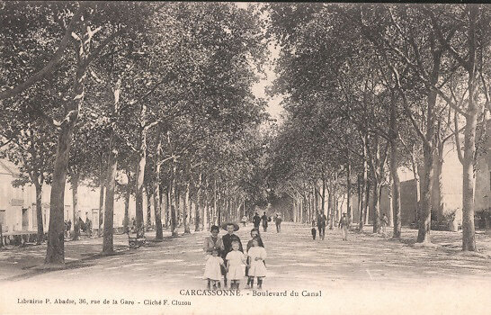 Carcassone-Bd-du-Canal