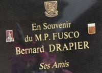 DRAPIER_Bernard