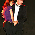 Passe moi la danse! février 2013