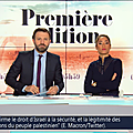 virginiesainsily02.2019_05_06_journalpremiereeditionBFMTV