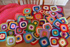 the_happy_blankie_wip10