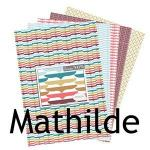 collection-mathilde