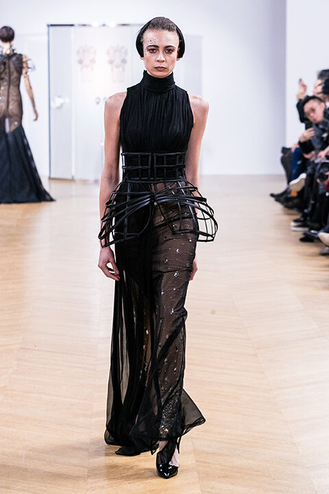 On-Aura-Tout-Vu-Couture-SS18-PARIS-2599