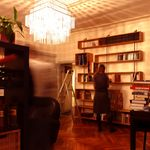 bibliotheque_chene_acier__2_