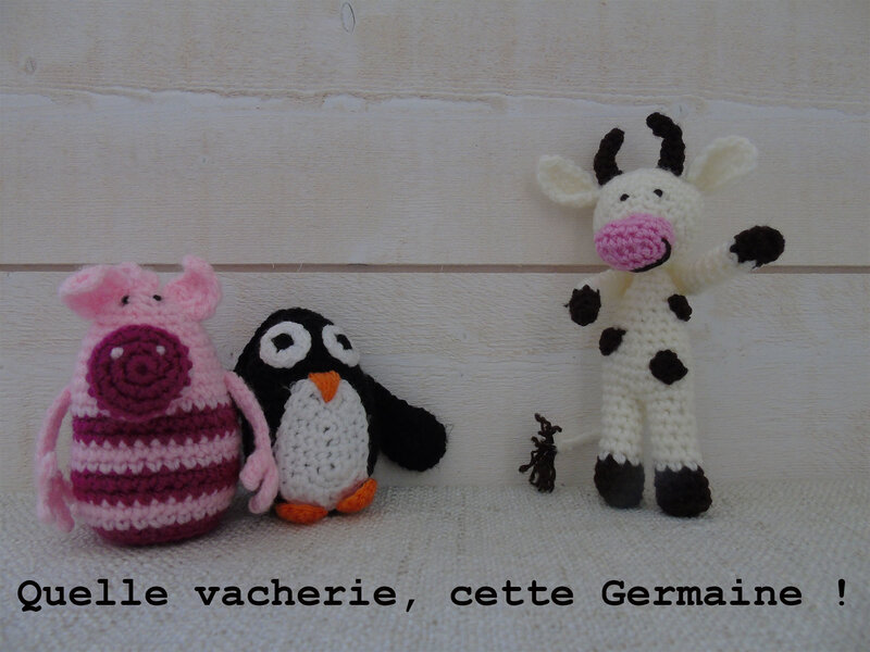 germaine_vacherie
