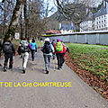 622 CHARTREUSE -groupe 1 & 2 - 25 11 201