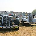 Photos JMP © Koufra12 - Traction avant 80 ans - 00178