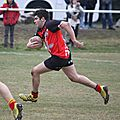 vs st priest_20160227_0585