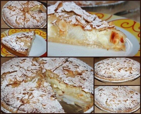 tarte-amandine-aux-poires2_thumb