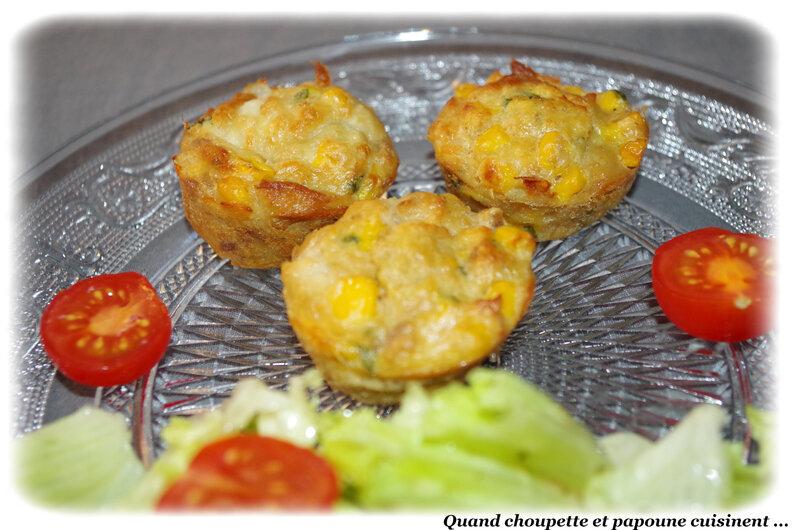 muffins au thon-9489
