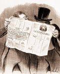 Daumier_Charivari