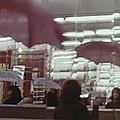 L'amour à la mer (1962) de guy gilles