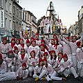 Granville Carnaval - 304