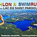 Sortie club st pardoux (87) we 8- 9 septembre