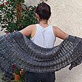 Crochet # 4