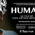 Human ...