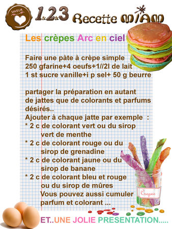04_CREPES_ARC_EN_CIEL