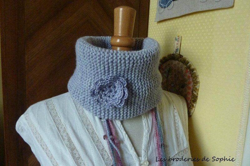 Snood Esther (2)