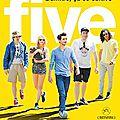 Five ★★★
