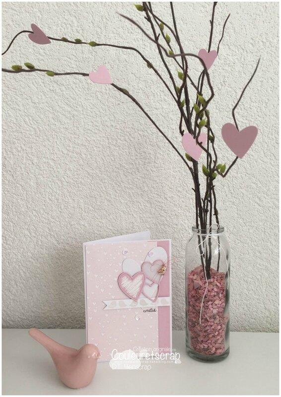 Couleuretscrap_pour_4enscrap_inspi_Sophie_carte_St_valentin