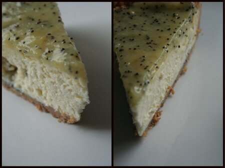 cheesecake_citron_4