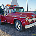 Chevrolet 4100 pickup_01 - 19-- [USA] HL_GF