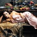 kate%20beckinsale%20gourmet