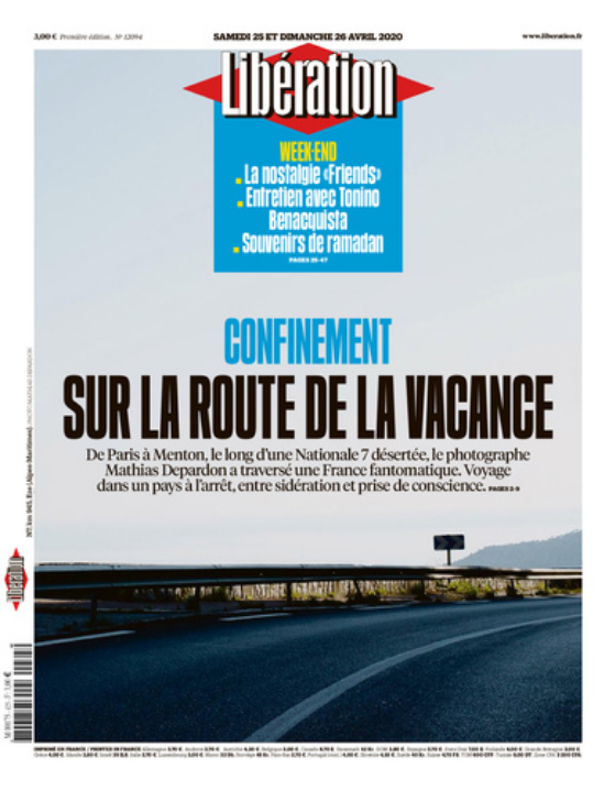 Screenshot_2020-04-24 Liseuse - Libération