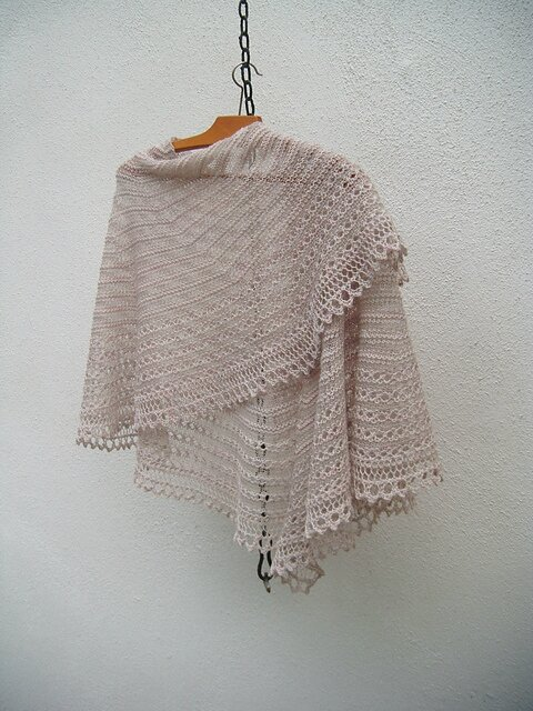 Light_shawl_FloKAL_007_medium2