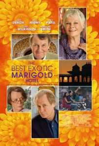 The-Best-Exotic-Marigold-Hotel-Movie-Poster-Photos-Ninja Romeo pix-1