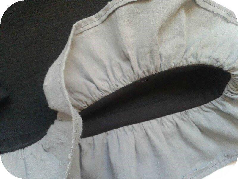 Sweat fantôme (7)
