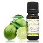 catalogue_he_citron-vert