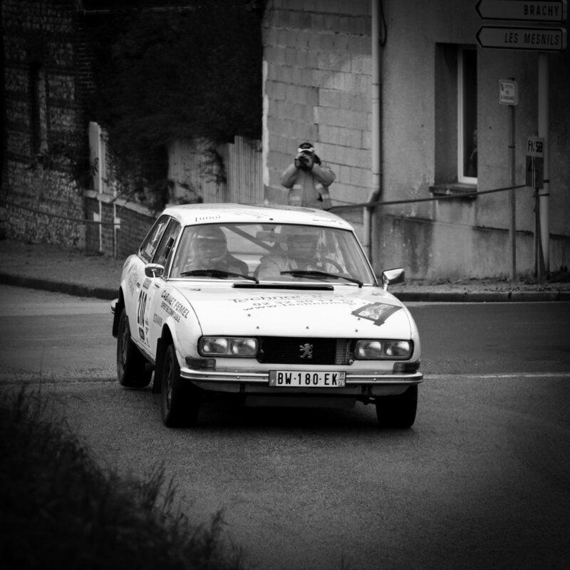 Rallye_4