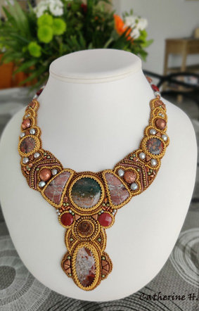 collier0321