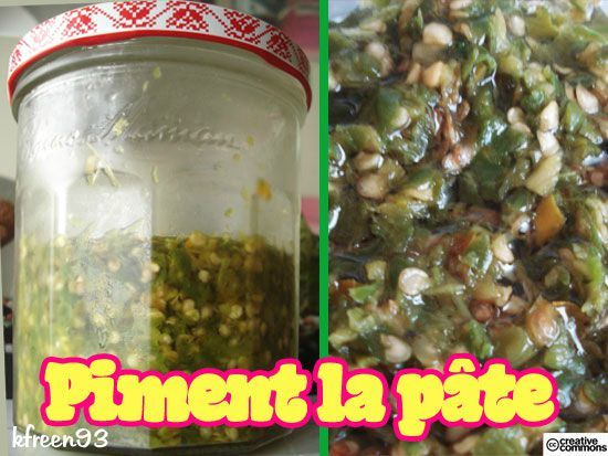 piment-la-pate_cc_kfreen93