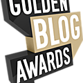 Golden blog awards 2015