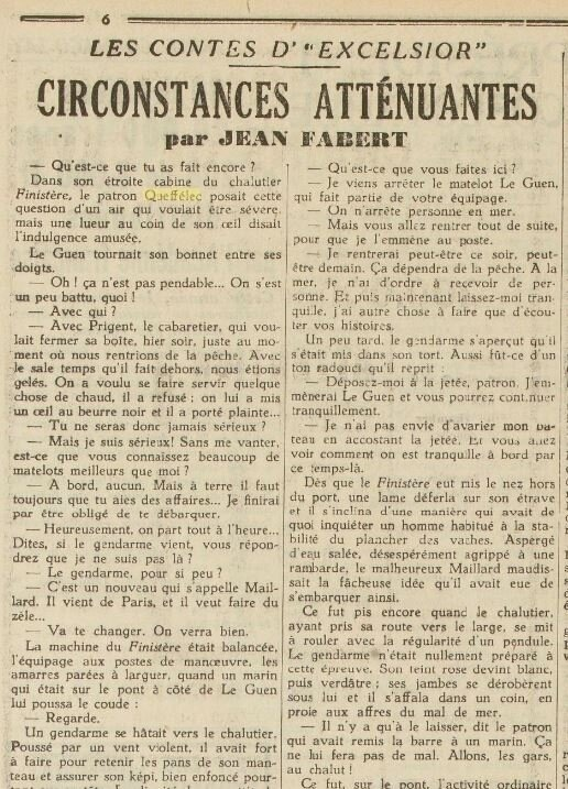 Jean Fabert contes excelsior_2