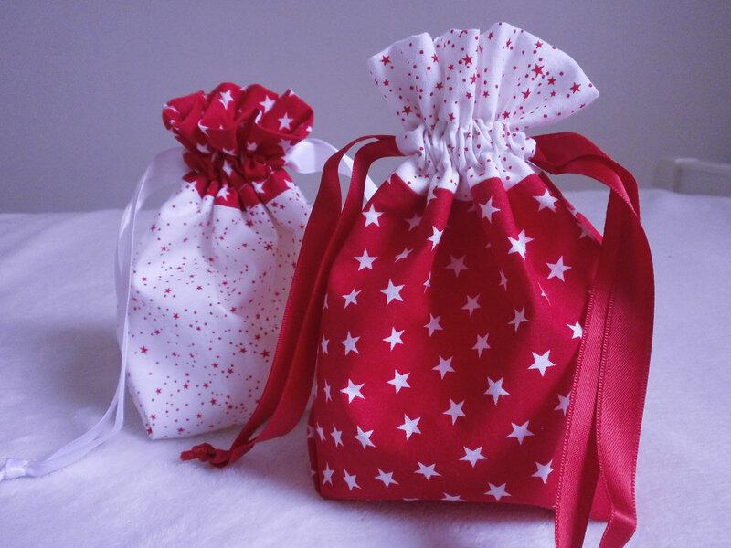 pochettes cadeaux 011