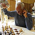 Ollioules 2007 (32) Demeter Marku