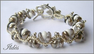 bracelet piggy 2