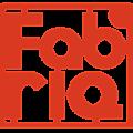 Fabriq public relation