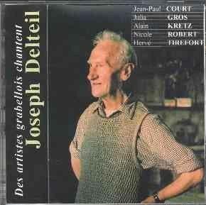 disque_delteil1