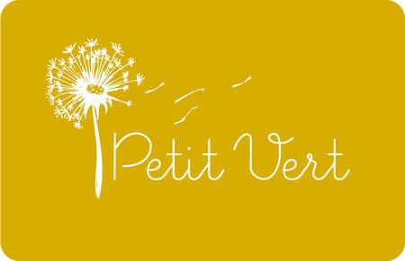 Petit_vert_cartouche
